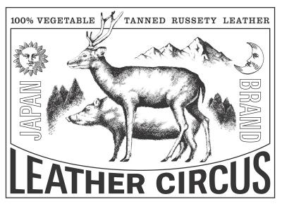 leather-circus_LOGO